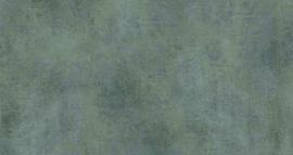 Bodiax Dryback Stone Tegel 623 Jura
