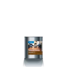 Dr. Schutz Premium onderhoudsolie 1 Liter