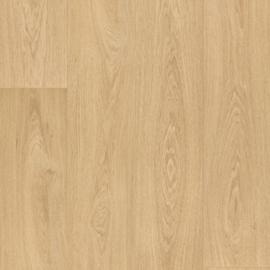 Floorify Rigid Vinyl Planks