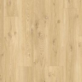 QS Balance Click Eiken drijfhout beige