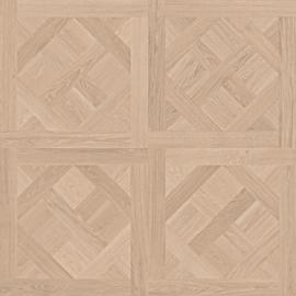 Quick Step Arte Tegels Versailles Wit Geolied