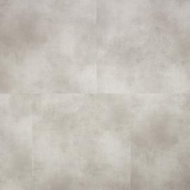 Sense SPC Click Sandstone W Tegel 807