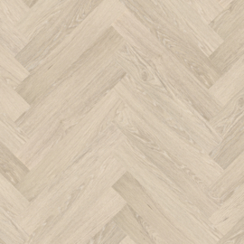 Floorify Rigid Vinyl Visgraat Ika F303