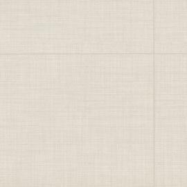 Quick Step Exquisa Tegel Ambachtelijk Textiel