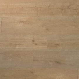 Douwes Dekker Praktisch SPC Plank Wafel