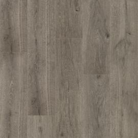 Floorify Rigid Vinyl Planks 4 mm Stonehenge F053