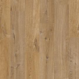 Alpha Click PVC Medium Plank AVMP40104 Katoen Eik Natuur