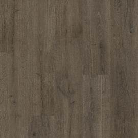 Floorify Rigid Vinyl Planks 4 mm Truffle F054