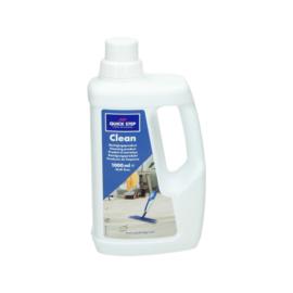 QST Clean onderhoudsproduct 1 L