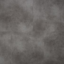 Sense SPC Click Sandstone W Tegel 808