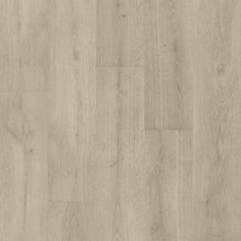 Floorify Rigid Vinyl Planks 4 mm Husky F052