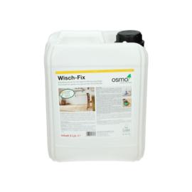Osmo 8016 Wisch-Fix 5 L