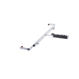 Beugel t.b.v. Aquatop roller 50 cm