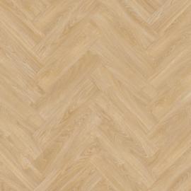 Moduleo PVC Parquetry Visgraat Laurel Oak 51282