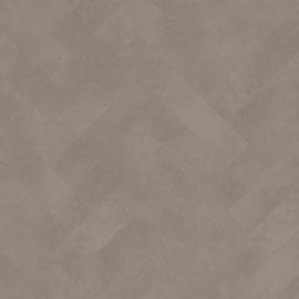 Moduleo PVC Parquetry Visgraat Hoover Stone 46926