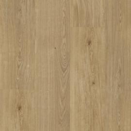 Floorify Rigid Vinyl XL-Plank Toffee F098