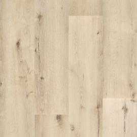 Floorify Rigid Vinyl Planks Alpaca F008