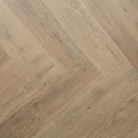 Sense Dryback 380 Deep Wood VL Visgraat