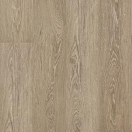Floorify Rigid Vinyl Planks Wool F004