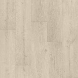 Floorify Rigid Vinyl Planks 4 mm