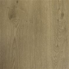 Bodiax Dryback BP300 Longa 313 Pickering Oak