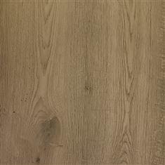 Bodiax Dryback BP300 Longa 316 Clarington Oak