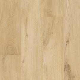 Floorify Rigid Vinyl XL-Plank Sabayon F101