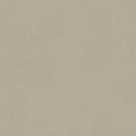 QS Ambient Glue Vibrant Zandkleur