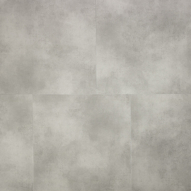 Sense SPC Click Sandstone W Tegel 809