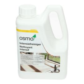 OSMO 8019 Intensiefreiniger 1 L