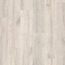 Quick Step Classic Hydro Reclaimed Patina Eik Wit
