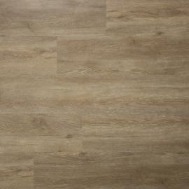 Sense SPC Click Deep Wood Plank F 390