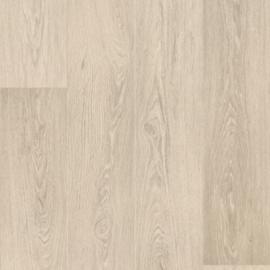 Floorify Rigid Vinyl Planks Whitsundays F003