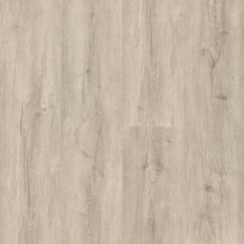 Floorify Rigid Vinyl Planks Hazy Skies F012