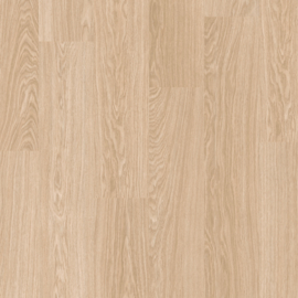 Alpha Click PVC Medium Plank AVMP40097 Pure Eik Blush