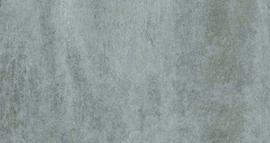 Bodiax Dryback Stone Tegel 622 Marmolada