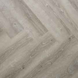 Sense Dryback 915 Deep Wood VL Visgraat