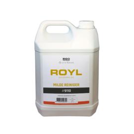 Royl Milde Reiniger 5L