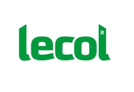 Lecol