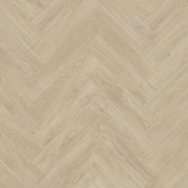 Moduleo PVC Parquetry Visgraat Laurel Oak 51229