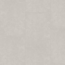 Floorify Rigid Vinyl Tiles Pebble Beach F030