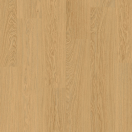 Alpha Click PVC Medium Plank AVMP40098 Pure Eik Honing