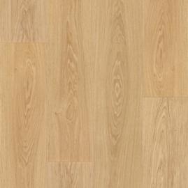 Floorify Rigid Vinyl Planks Butter Crisps F002