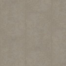 Floorify Rigid Vinyl Tiles Oyster F015