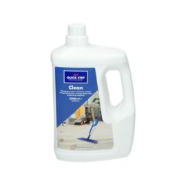 QST Clean onderhoudsproduct 2,5 L