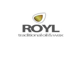Royl Onderhoud