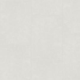Floorify Rigid Vinyl Tiles Coquille F029