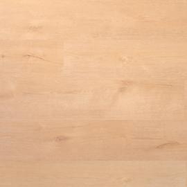 Douwes Dekker Praktisch SPC Plank Sprits