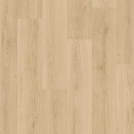 Alpha Click PVC Medium Plank AVMP40236 Botanisch Beige