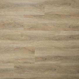 Sense SPC Click Deep Wood Plank F 190
